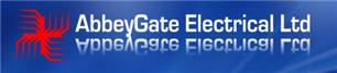 Abbey Gate Electrical Ltd