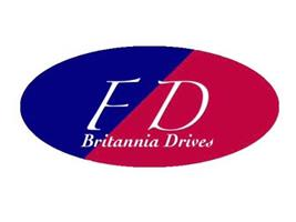 FD Britannia Drives Limited
