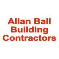 Allan Ball Building Contractors