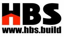 Hucclecote Building Services Ltd