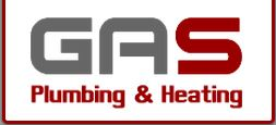 G A S Plumbing & Heating