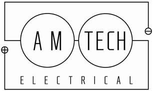 Amtech Electrical Ltd