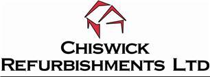 Chiswick Refurbishments Limited