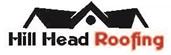 Hill Head Roofing Ltd