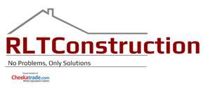 R L T Construction