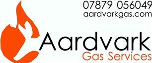 Aardvark Gas Services