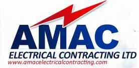 AMAC Electrical Contracting