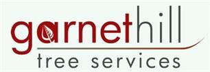 Garnet Hill Tree Services