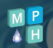 MPH Drain Services