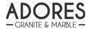 Adores Granite & Marble Ltd