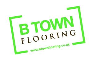 Btown Flooring