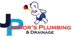Juniors Plumbing, Drainage & Heating