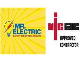 Jels Electrical Ltd T/As Mr Electric Beds, Bucks, Northants