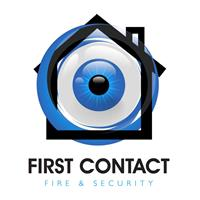 First Contact Fire & Security Ltd