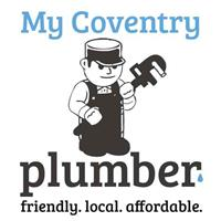 My Coventry Plumber