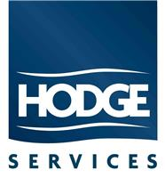 Hodge Services