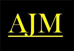 AJM Electrical Services (Birmingham) Ltd