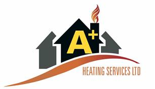 Aplus Heating Services Ltd