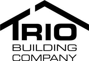 Trio Building Company Ltd