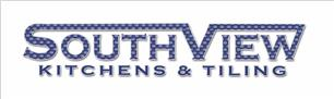 Southview Kitchens and Tiling