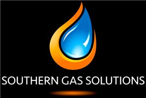 Southern Gas Solutions