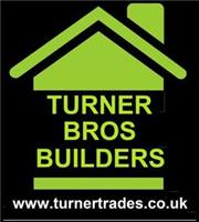 Turner Trades