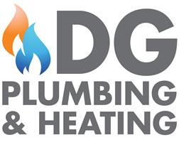 D G Plumbing and Heating
