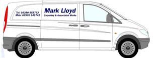 Mark Lloyd Carpentry