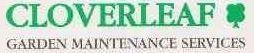 Cloverleaf Gardens Limited