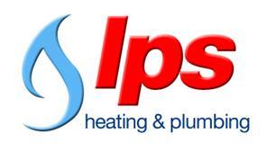 LPS Heating & Plumbing