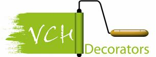 VCH Decorators