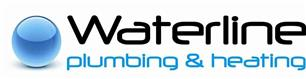 Waterline Plumbing and Heating Limited