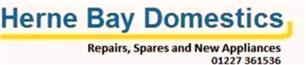 Herne Bay Domestics Ltd