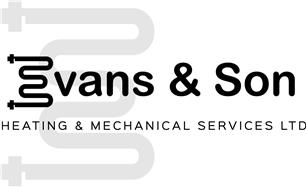 Evans & Son Heating & Mechanical Services