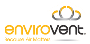Envirovent Liverpool & Manchester