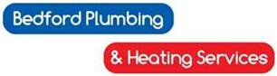 Bedford Plumbing and Heating