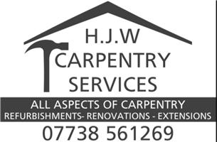 HJW Carpentry