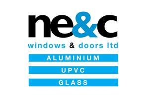 NE And C Windows And Doors Ltd