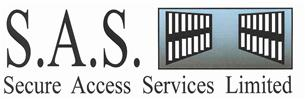 Secure Access Services Limited