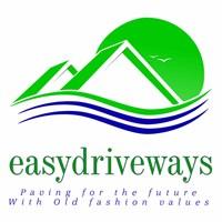 Easydriveways
