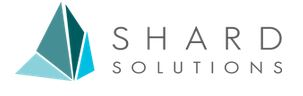 Shard Solutions Ltd