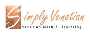 Simply Venetian