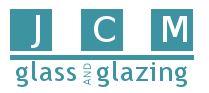 JCM Glass & Glazing Ltd
