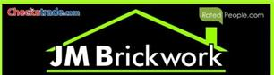 J M Brickwork