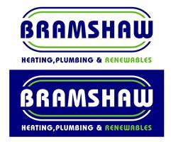 Bramshaw Heating & Plumbing Ltd