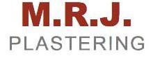 MRJ Plastering