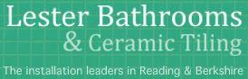 Lester Bathrooms Ltd