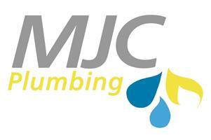 MJC Plumbing