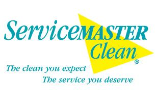 Service Master Clean (We Serve U)
