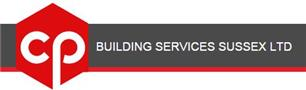 CP Building Services Sussex Ltd